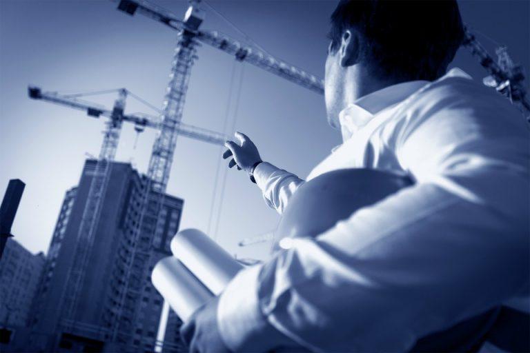 Bygkontrol_kvalitetssikring_raaadgivning_digital_kommunikation_byggeri