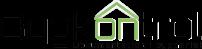 Bygkontrol logo lille 200x47