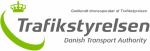 trafikstyrelsen logo droneoperator