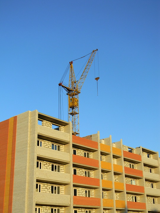 construction-835435_960_720