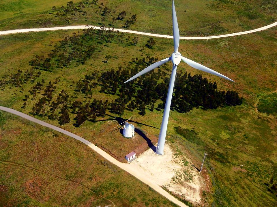 windmill-432764_960_720