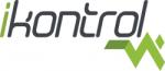 ikontrol_logo