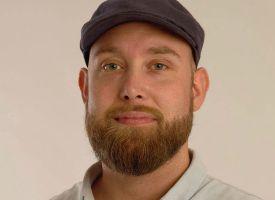 Jesper Veber Jeppesen fra Bygkontrol i artikel i Analysesamfund