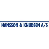 Hansson og Knudsen - samarbejdspartner med Bygkontrol