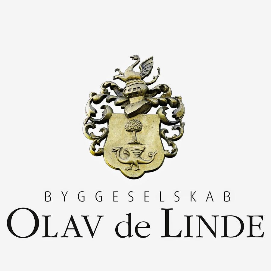 Olav de Linde - samarbejdspartnere med Bygkontrol