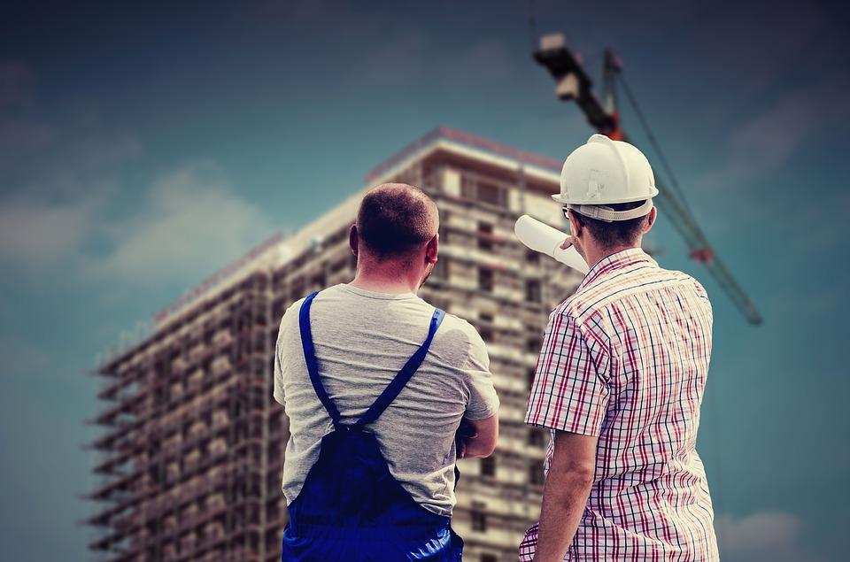 Byggetilsyn på Fyn med professionel rådgivning