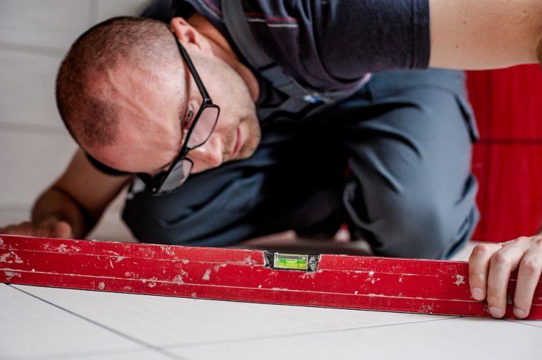 Bygherre får uvildig byggerådgivning