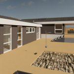 Sommerhus_projekt-visualisering_960x444