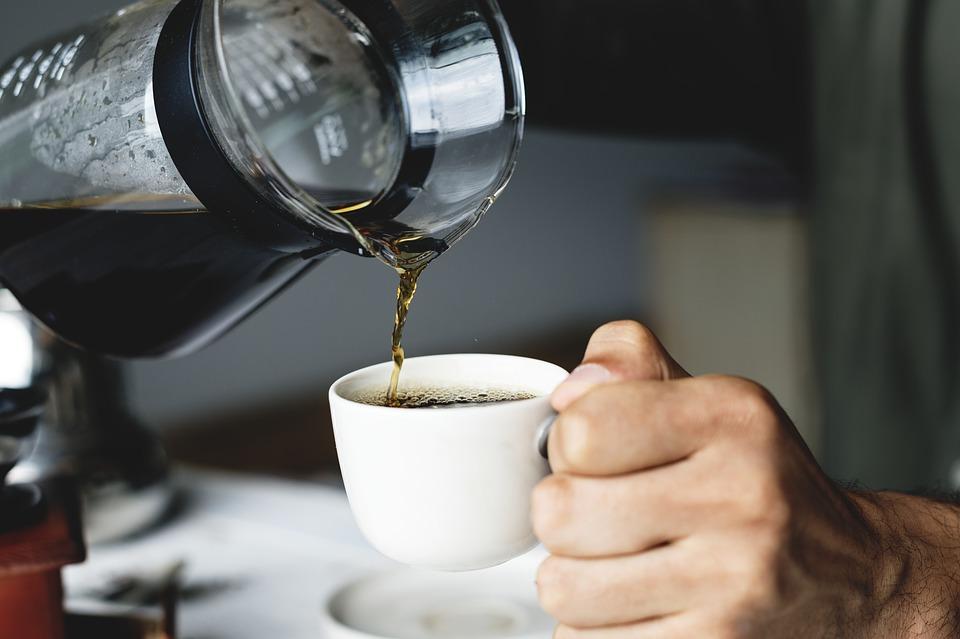 Du er hermed inviteret til en kop kaffe hos Bygkontrol