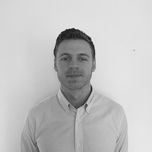 Andreas Slot Larsen - Bygkontrol