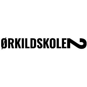 Oerkildskolen logo