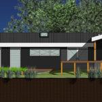 Projektering af sommerhus - Bygkontrol