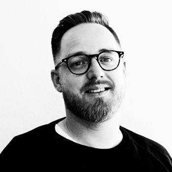 Lars Visbech Thomassen Bygkontrol Bygningskonstruktør, projektering BIM og IKT