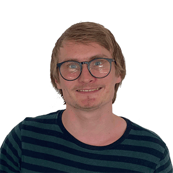 Nikolaj Brauner Bjerge - Bygkontrol - Ingenioer Baerende konstruktioner