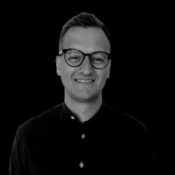 Andreas Garder Laursen Bygkontrol Bygningskonstruktørstuderende