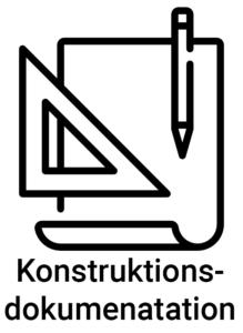 Konstruktionsdokumentation