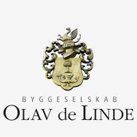 Olav de Linde - samarbejdspartner med Bygkontrol